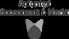 De autoriteit Consument & Markt (ACM) houdt toezicht op de correctheid, transparantie, onafhankelijkheid en volledigheid van Spaarrentesvergelijken.net