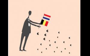 spaarboekjes_vergelijken_belgie_spaarrekenigen vergelijken