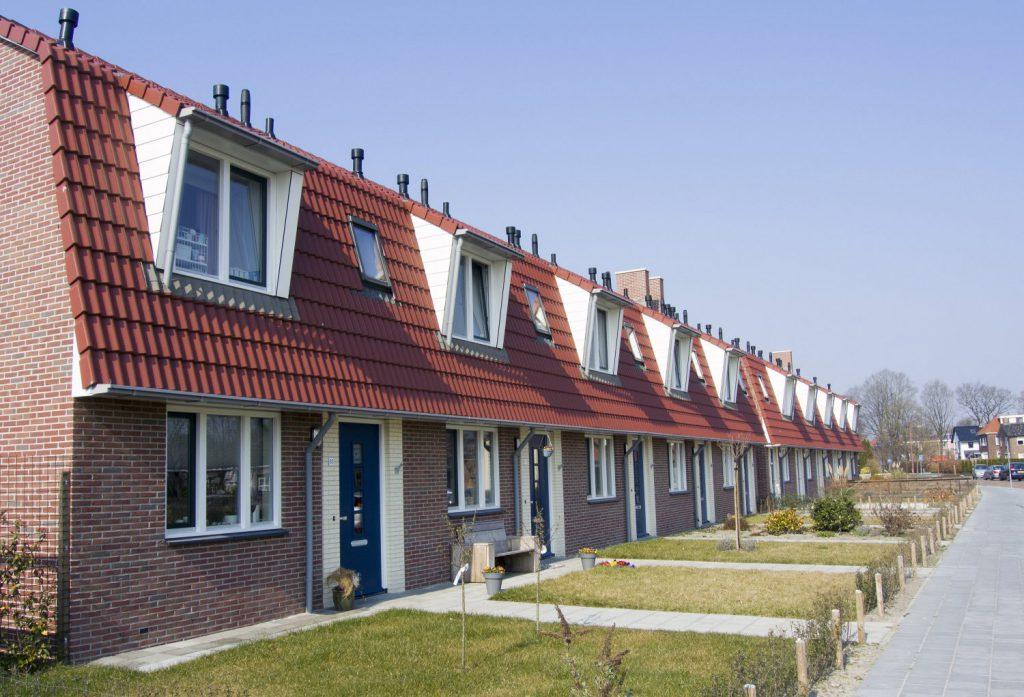 aflossen hypotheek_alternatieven sparen