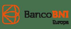 banco-bni_spaardeposito-vergelijken