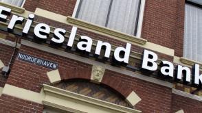 Friesland Bank 5% _Spaarrentesvergelijken.net