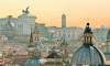 Spaarrente_Italië_spaarrentesvergelijken