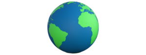 Spaarrentes wereldwijd