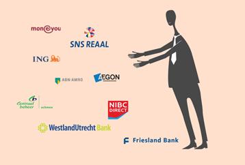 Spaarbanken getoetst op klantbelang_Spaarrentes_vergelijken.net