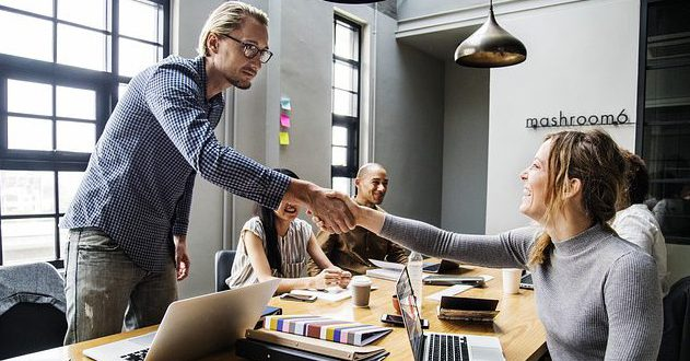 Geld-investeren-in-startups-bedrijfsleningen