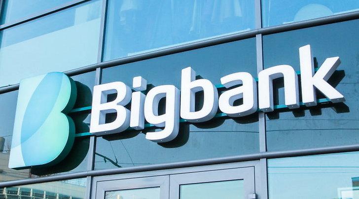deposito-rente-bigbank_verlaagd_Spaarrentesvergelijken.net