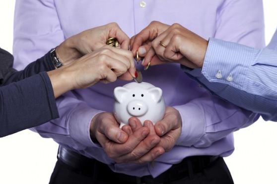 alternatief voor sparen- crowdfunding - spaarrentesvergelijken.net