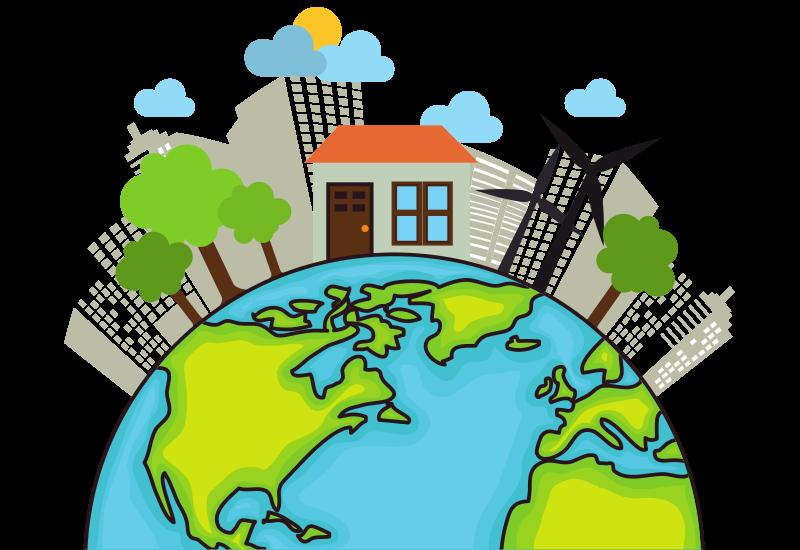 energiebesparende maatregelen_spaarrentesvergelijken