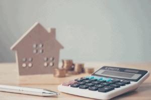 investeer in hypotheekaflossing