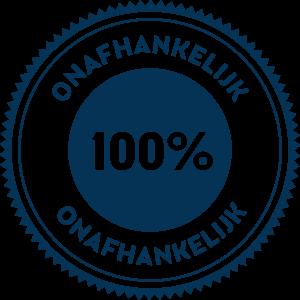 keurmerk_100_onafhankelijk