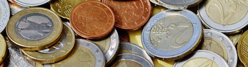 zuinig-leven-en-sparen_spaarrentesvergelijken