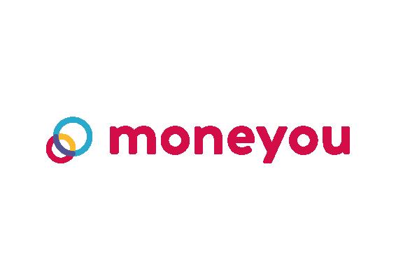 nieuwe-logo-moneyou