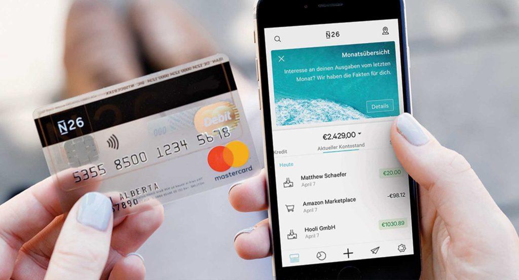 gratis_bankrekening_openen_N26