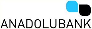 res_anadolu-bank0