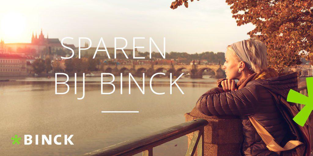 binck-sparen_spaarrentesvergelijken