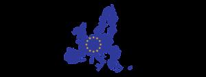 sparen Europese Unie