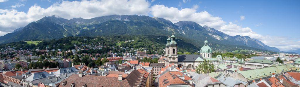 Oostenrijk-spaarrente-Europa
