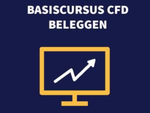 Basis cursus CFD Beleggen
