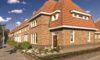 thuisborg investeren in woningen