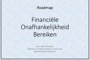 financieel onafhankelijk beleggingscursus